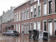 بلجيكا.. ارتفاع حصيلة الفيضانات إلى 14 قتيلا