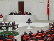 تركيا.. البرلمان يقر قانونا يشدد الرقابة على شبكات التواصل الاجتماعي