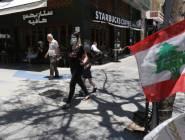 عداد كورونا في لبنان يحصد 23 ضحية والإصابات مازالت مرتفعة