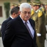 الحكومة تدعو لاجراءات فورية لتنفيذ مبادرة الرئيس باستعادة غزة