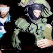 """القدس: الاحتلال يقتحم """"باب حطة"""" ويعتقل 5 مقدسيين"""