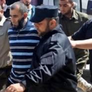 مركز حقوقي: متهمان ينكران تهمة أغتيال مازن فقهاء