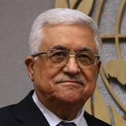الزعيم الفلسطيني يهنئ المراة الفلسطينية في يومها العالمي