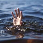 غرق طفل شمال رام الله
