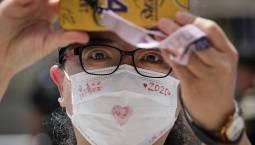 جائحة فيروس كورونا المستجد: آخر المستجدات لحظة بلحظة