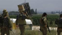 """""""عمليات سرية"""".. هل دخلت قوات كوماندوس إسرائيلية لبنان وهل تضرب حزب الله؟"""