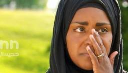 طبّاخة بريطانيا الشهيرة: أتعرض لتمييز عنصري منذ سنوات وأحاول زرع حب المملكة في عائلتي