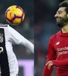صفقة صلاح وديبالا.. هداف ليفربول التاريخي يحسم الأمر