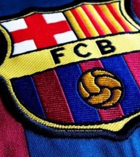 صحيفة تكشف مفاجأة عن صفقة برشلونة