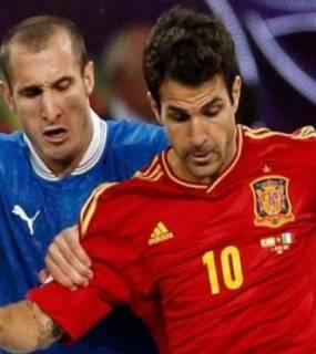 تصفيات كأس العالم-أوروبا (الجولة 2): برنامج الخميس 6 أكتوبر
