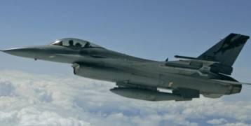 ما مدى تحكم واشنطن بطائراتها المباعة والممنوحة لمصر؟