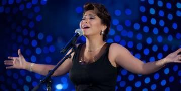 شيرين تطلق أغنية «مبتكرة» تنبش جراح الزوجات المصريات.......أخيراً وجدن من يعبر عن معاناتهن