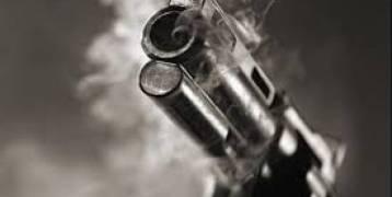 مقتل مواطن برصاص مجهولين جنوب القطاع