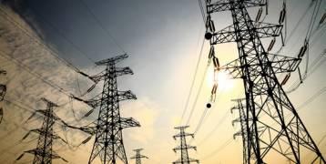 فلسطين : اتفاق فلسطيني إسرائيلي لوضع الأسس المنظمة لتزويد شركة النقل الوطنية بالتيار الكهربائي