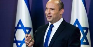 من هو نفتالي بينيت رئيس وزراء الاحتلال الإسرائيلي الجديد