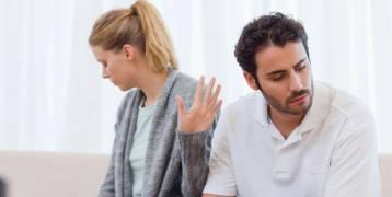 ما هي الكذبات الشائعة بين الزوجين ؟