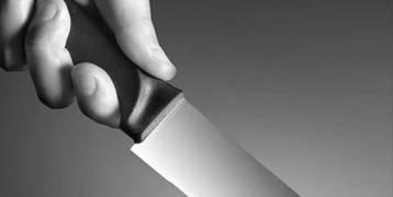 سيدة تقتل زوجها طعنًا في عمان