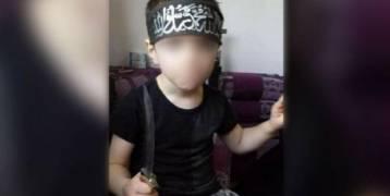 """تطور جديد بقضية """"طفل داعش الأسترالي"""""""