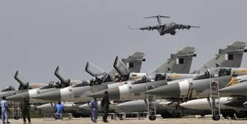وزير خارجية قطر يكشف: هذا عدد الجنود الأمريكان بالدوحة