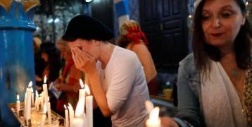 تونس : انطلاق الحج اليهودي السنوي إلى جربة التونسية في شهر رمضان