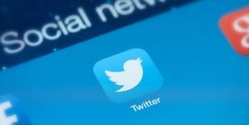 تويتر يرد آلياً على إستفساراتك!