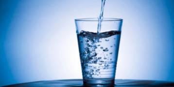 السحور المناسب لتجنب العطش بشهر رمضان