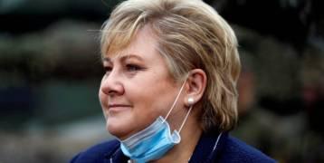 النرويج تخفف القيود الصحية في ضوء تراجع إصابات كوفيد-19