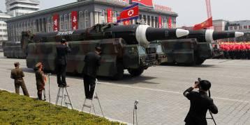 التهديدات الطريفة التي صرحت بها كوريا الشمالية