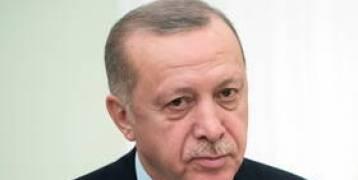 """أردوغان: من الممكن أن نعقد اتفاقا مع """"طالبان"""" على غرار اتفاقنا مع ليبيا"""