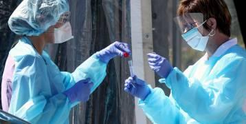 تطوّرات طبية تعزز الآمال في علاج الحالات الخطرة من كورونا