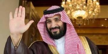 """السعودية تطلق مشروع """"نيوم"""" بدعم يتجاوز 500 مليار دولار"""