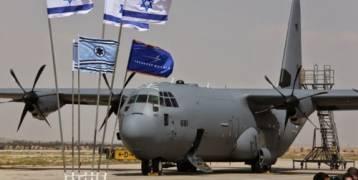 صفقة عسكرية بين الهند و(إسرائيل) بقيمة 630 مليون دولار