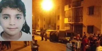 جريمة قتل واغتصاب طفلة عمرها 8 سنوات تهز الجزائر.. هوية الجاني صدمت الجميع