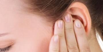 أعراض طنين الأذن.. هل يمكن أن يجعلك طنين الأذن أصما؟