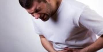 دراسة: الجرعات العالية من فيتامين D تقلل تصلب الشرايين