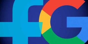 جوجل وفيسبوك تعرضتا لعملية احتيال