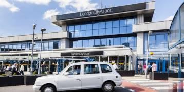 إغلاق مطار بعد العثور على قنبلة من الحرب العالمية الثانية