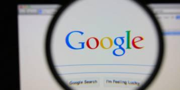 """تطبيق خاص بـ""""جوجل"""" لم يحظ بشعبية تسمح له بالاستمرار"""