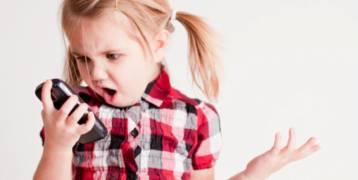 للأطفال :تطبيق يساعدهم على العمليات الحسابية