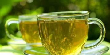الإفراط في تناول تركيبة الشاي الأخضر قد يضرّ الكبد