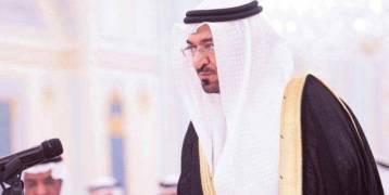 """سلمته أمريكا بشكل سري.. """"ابن سلمان"""" يعتقل وزيرا سعوديا سابقا كان الذراع الأيمن لـ محمد بن نايف"""