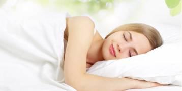 """قبل الخلود إلى النوم 9 عادات """"يقدسها"""" الناجحون"""