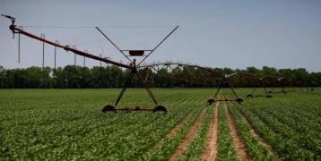 تغير المناخ والنزاعات السياسية وراء صدمات العالم الغذائية