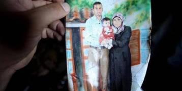 اليوم.. إصدار الحكم بحق قاتل عائلة دوابشة