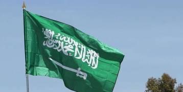 """السعودية تنشر إحصائية بشأن الهجمات التي تعرضت لها """"بدعم مباشر من إيران"""""""