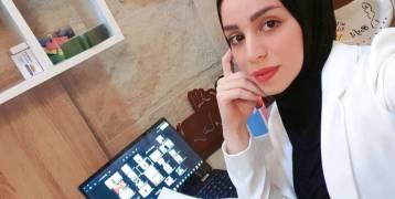 الاغتيالات تعود مجدداً للعراق.. مقتل أيقونة احتجاجات البصرة الطبيبة ريهام يعقوب على يد مسلحين مجهولين (صور)