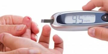 علامات تدل على ارتفاع السكري وإن لم تكن مصاباً بالمرض