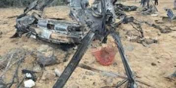 غزة : وحدة الاحتلال مكثت 24 ساعة ببيت عميل اعتقلته القسام
