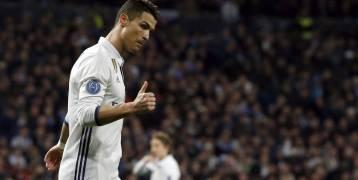 ريال مدريد يحطم الرقم القياسي لبرشلونة
