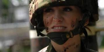 حرب العراق: هذا ما فعله زملائي بي !